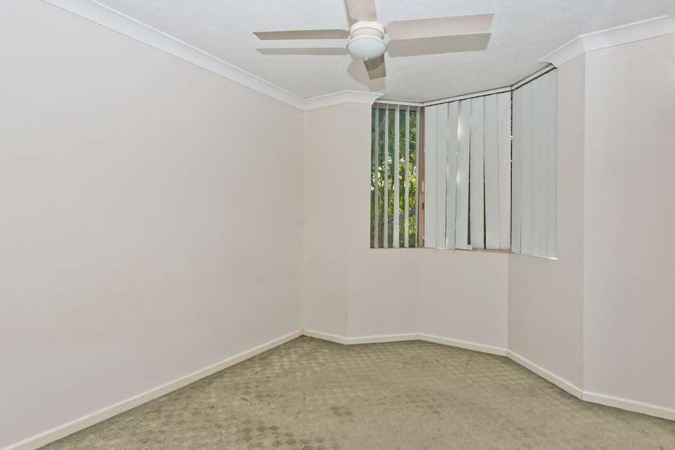 Fifth view of Homely unit listing, 12/60-62 Lade Street, Gaythorne QLD 4051