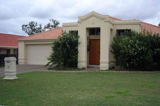 57 Hampstead Street, Forest Lake QLD 4078