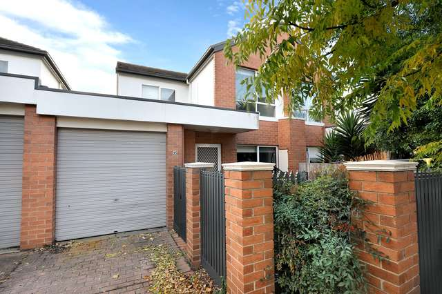 35/87-115 Nelson Place, Williamstown VIC 3016