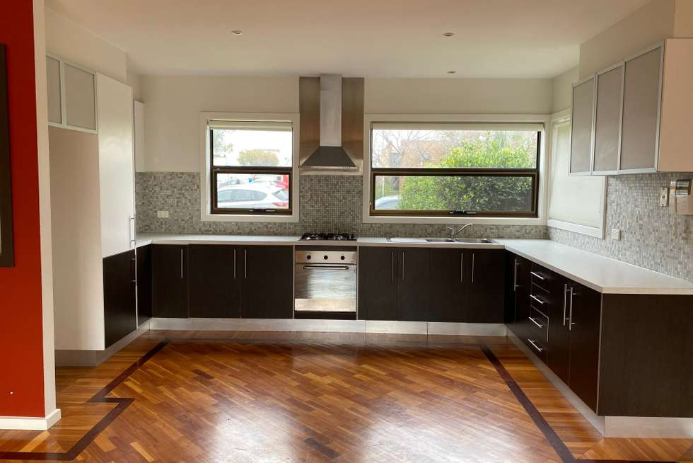 Fourth view of Homely house listing, 2/16 Ralph Street, Reservoir VIC 3073