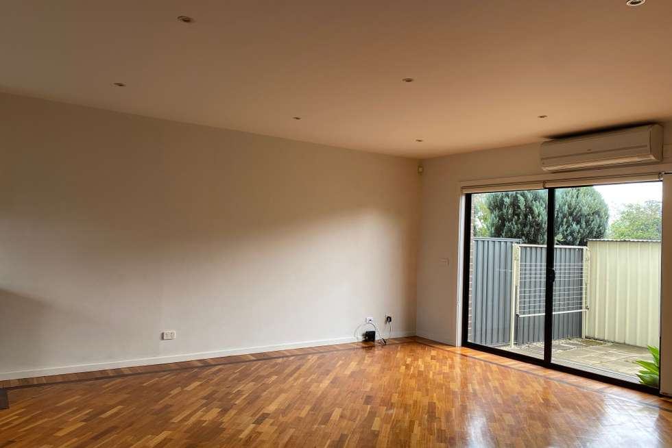 Fifth view of Homely house listing, 2/16 Ralph Street, Reservoir VIC 3073