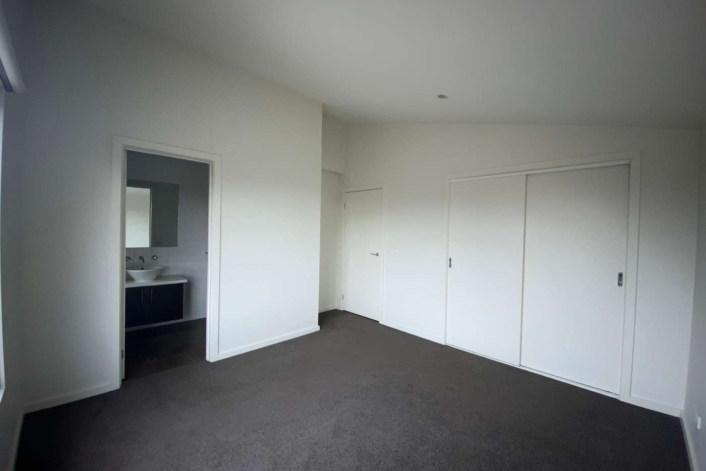 Sixth view of Homely house listing, 2/16 Ralph Street, Reservoir VIC 3073