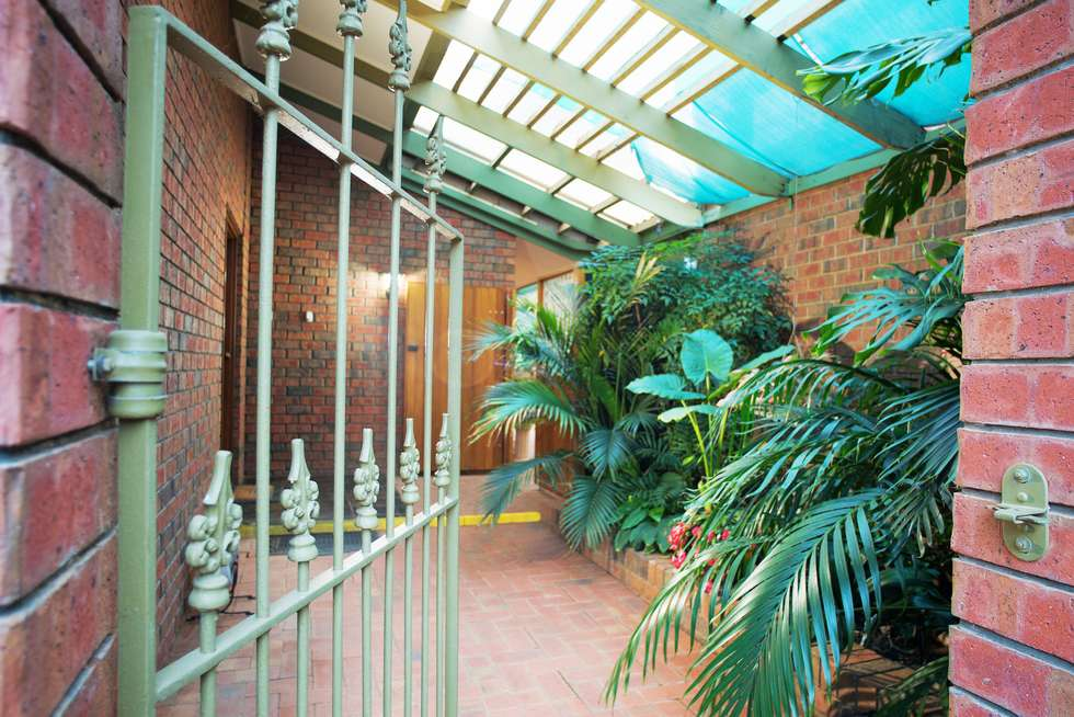 Second view of Homely house listing, 54 Derrick Street, Berri SA 5343