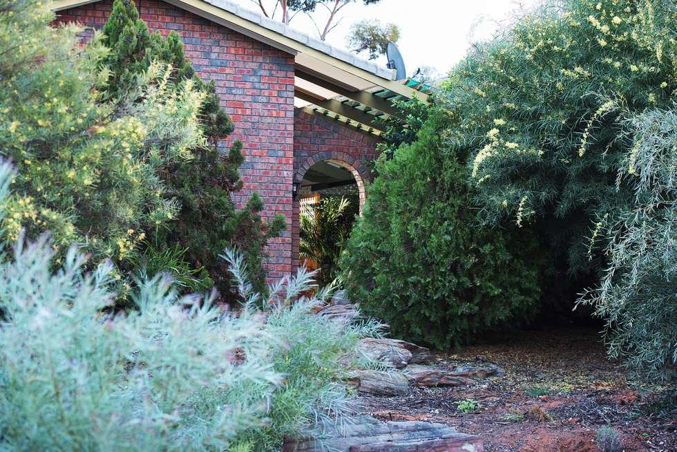 Third view of Homely house listing, 54 Derrick Street, Berri SA 5343