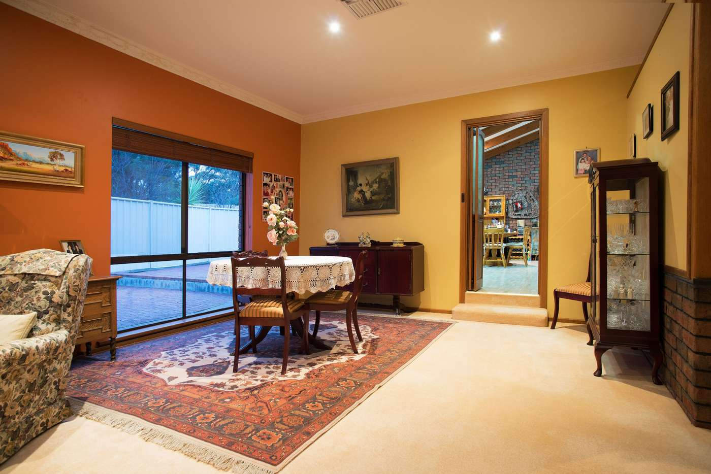Sixth view of Homely house listing, 54 Derrick Street, Berri SA 5343