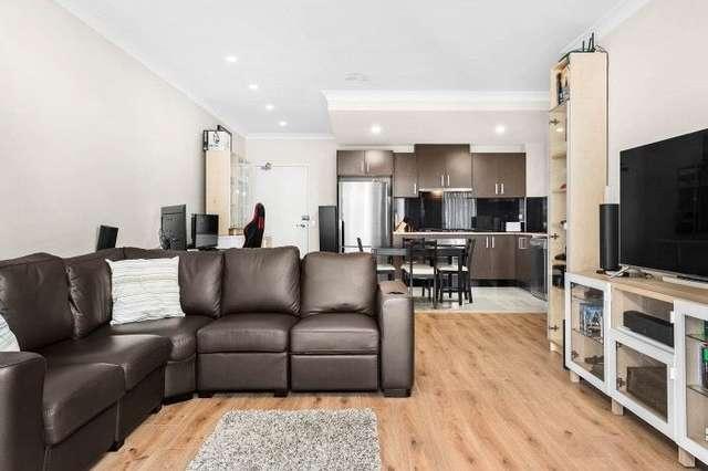 206/8D Myrtle Street, Prospect NSW 2148