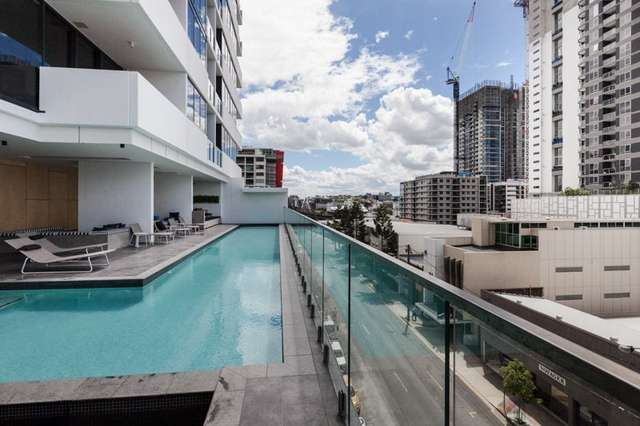 21009/22-28 Merivale Street, South Brisbane QLD 4101