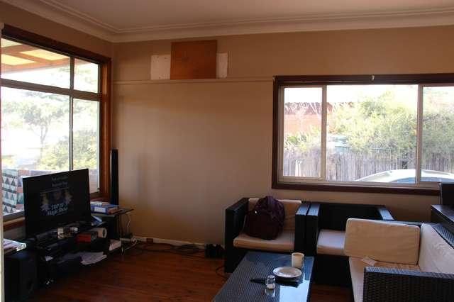 32 Park Road, Liverpool NSW 2170