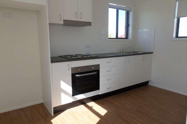 2A Messina Crescent, Bonnyrigg Heights NSW 2177