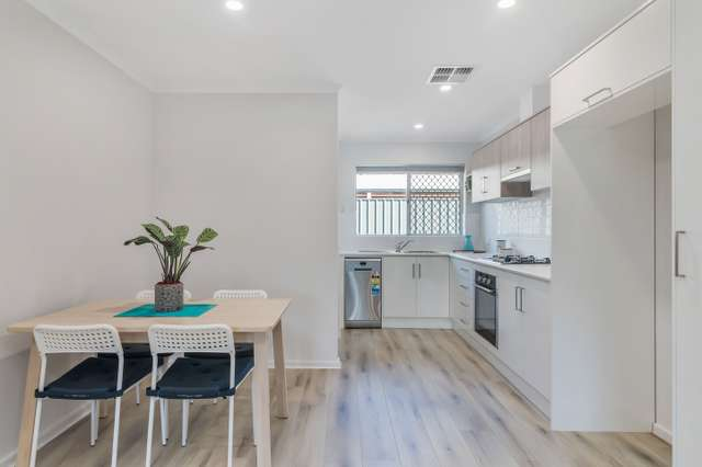 4/21 Woodville Road, Woodville South SA 5011