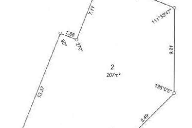 2B Small Street, Beechboro WA 6063