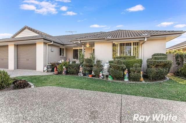 Villa 71/1-31 Elsie Street, Kallangur QLD 4503