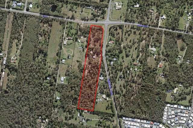 1-17 Lindenthal Road, Park Ridge QLD 4125