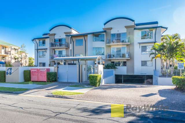 17/160 High Street, Southport QLD 4215
