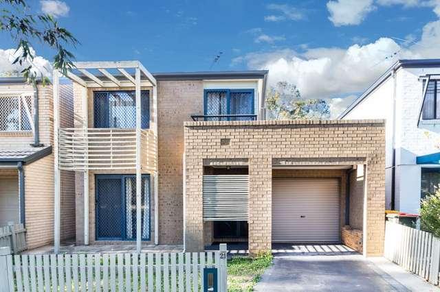 21 Ashwood Street, Parklea NSW 2768