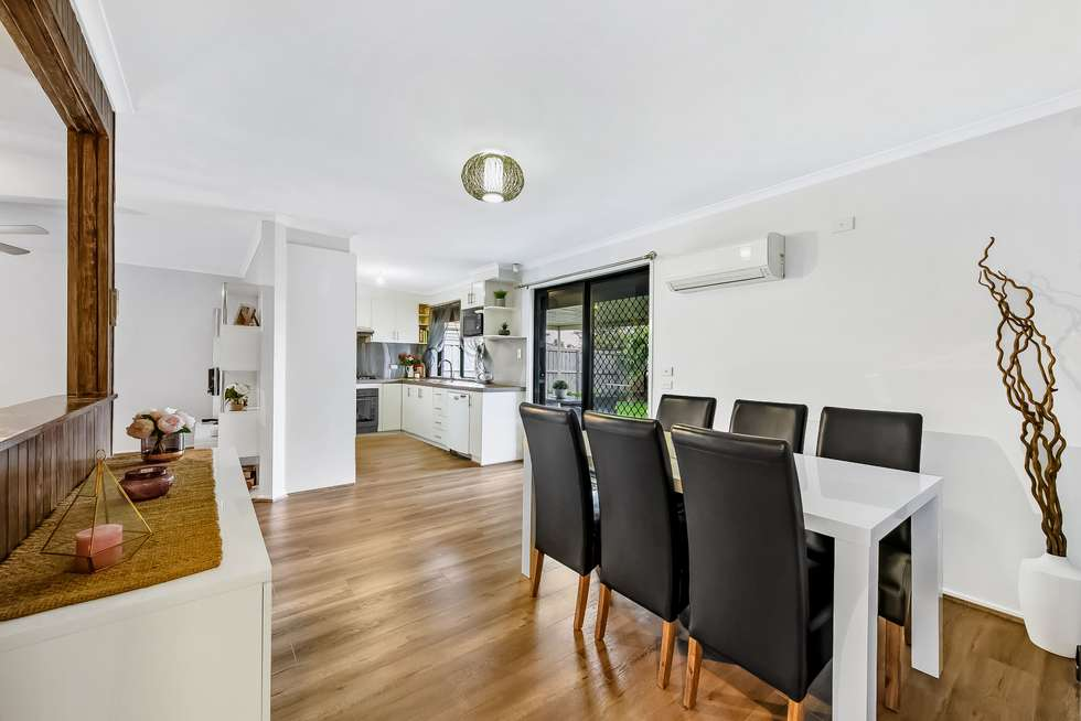 Fifth view of Homely house listing, 7 Sandstone Court, Delahey VIC 3037