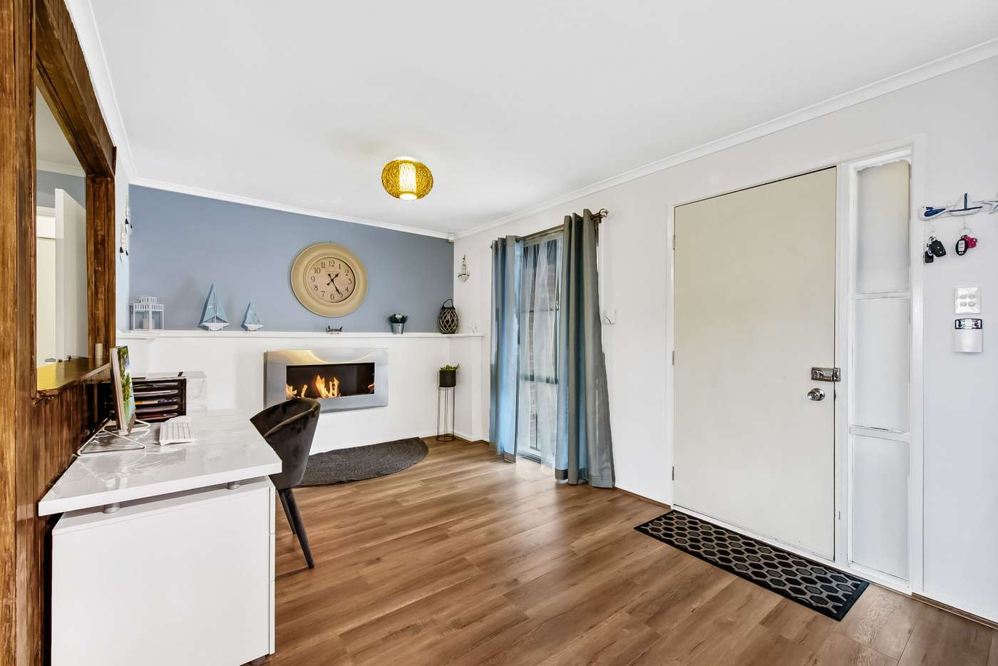 Seventh view of Homely house listing, 7 Sandstone Court, Delahey VIC 3037