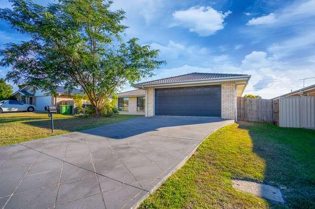 30 Rule Drive, Bundamba QLD 4304