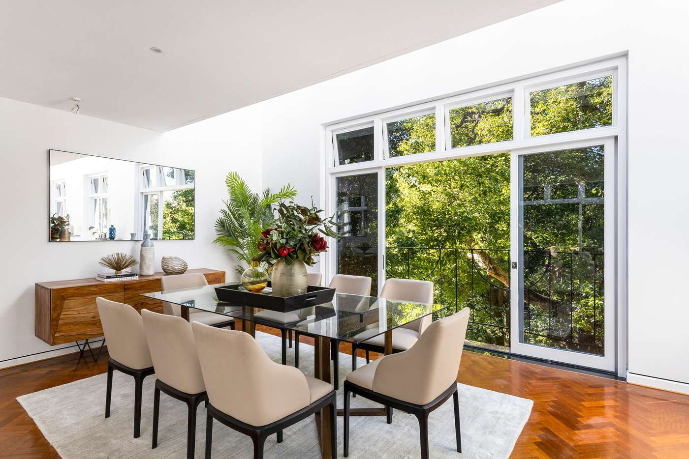 Sixth view of Homely house listing, 16 Harnett Avenue, Mosman NSW 2088