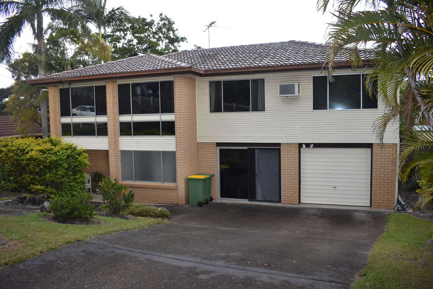 Main view of Homely house listing, 56 Elysium Road, Rochedale South QLD 4123