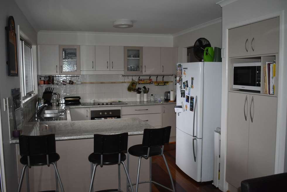 Second view of Homely house listing, 56 Elysium Road, Rochedale South QLD 4123