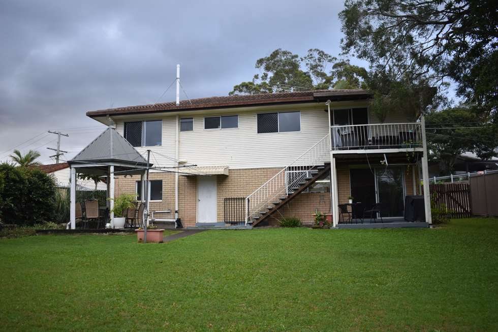 Fourth view of Homely house listing, 56 Elysium Road, Rochedale South QLD 4123