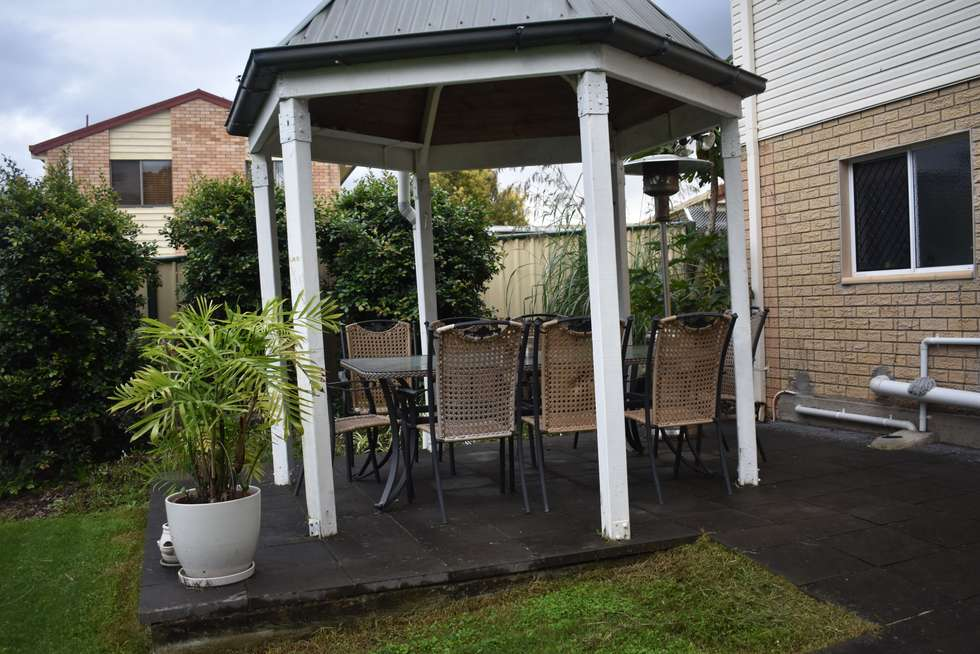 Fifth view of Homely house listing, 56 Elysium Road, Rochedale South QLD 4123