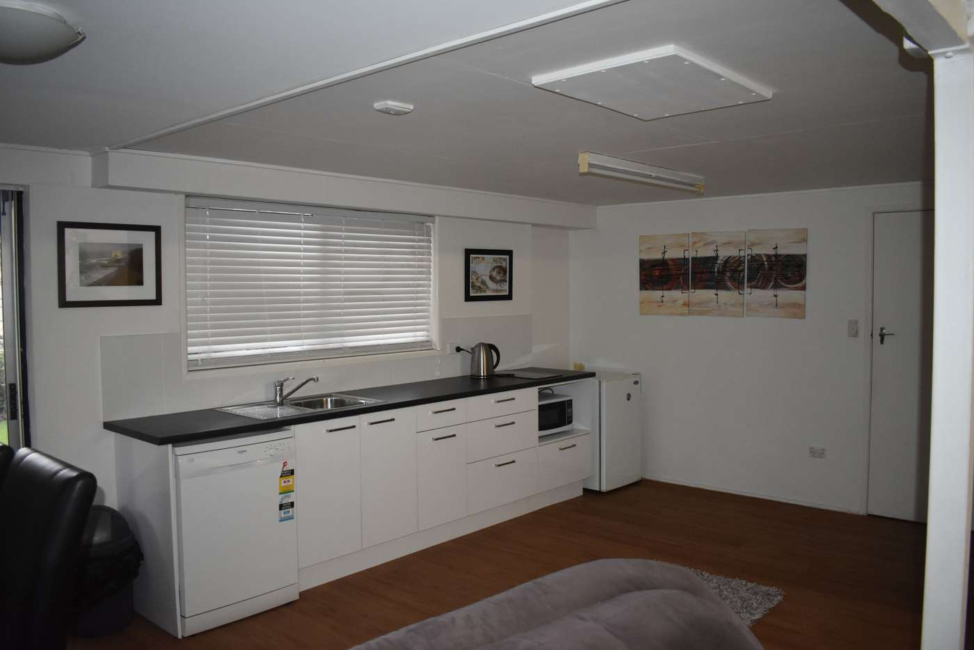 Sixth view of Homely house listing, 56 Elysium Road, Rochedale South QLD 4123