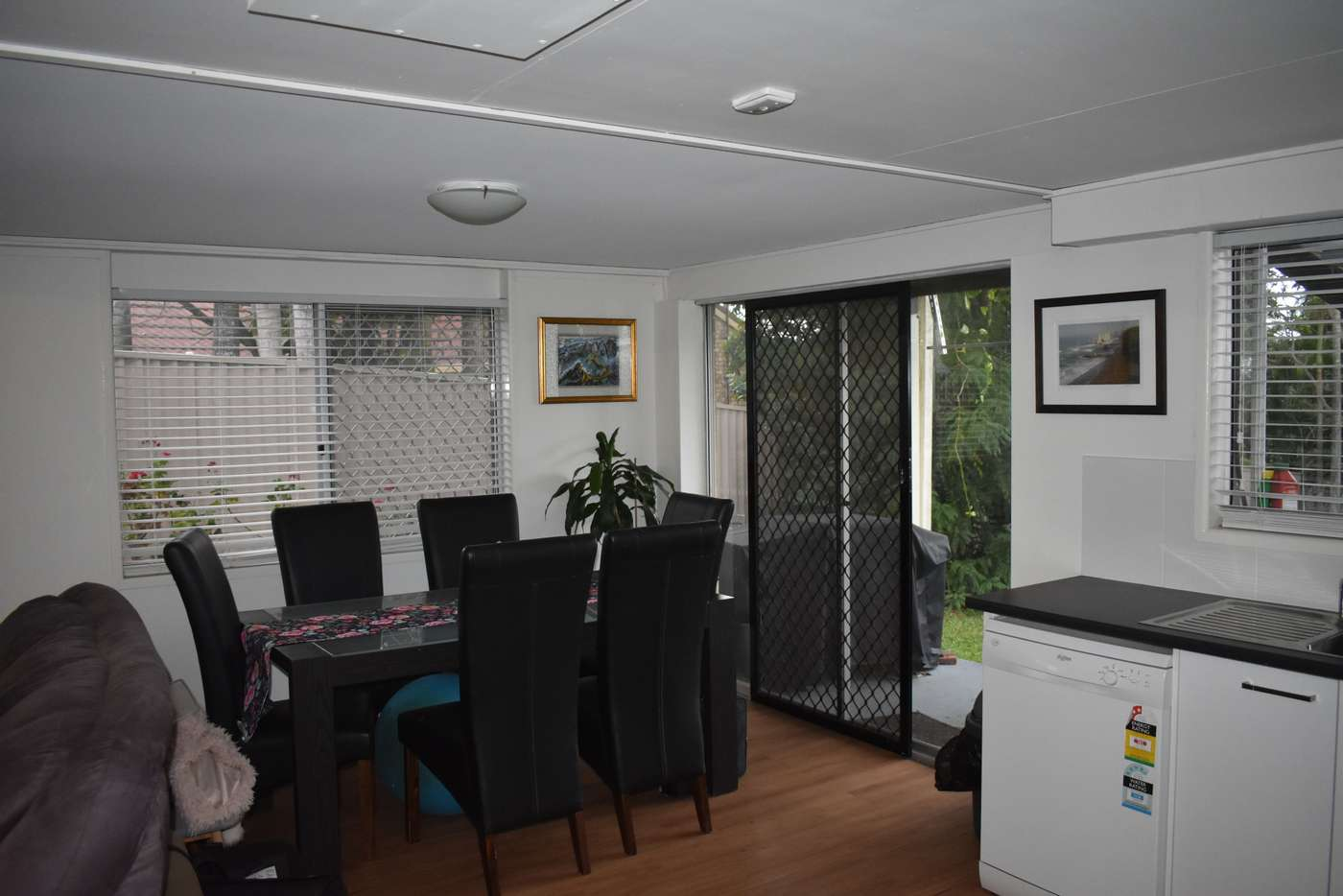 Seventh view of Homely house listing, 56 Elysium Road, Rochedale South QLD 4123