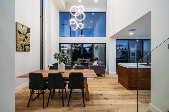 16A Pera Place, Red Hill ACT 2603