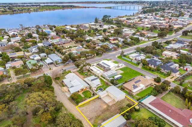 Lot 6 Gray Square, Goolwa SA 5214