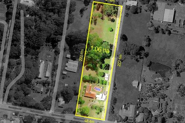 658 Underwood Road, Rochedale QLD 4123