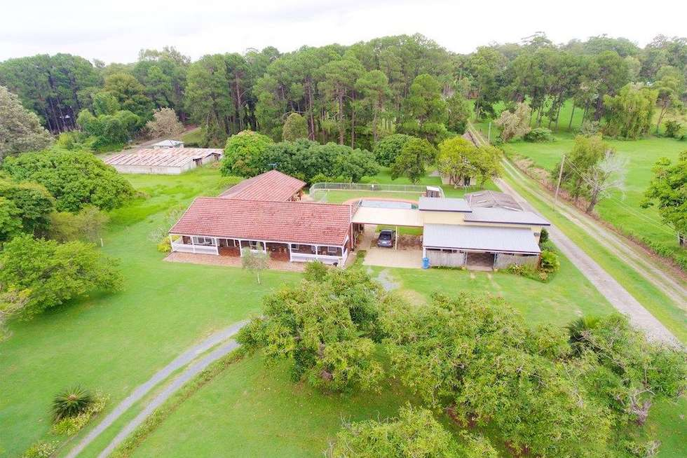 Third view of Homely house listing, 658 Underwood Road, Rochedale QLD 4123