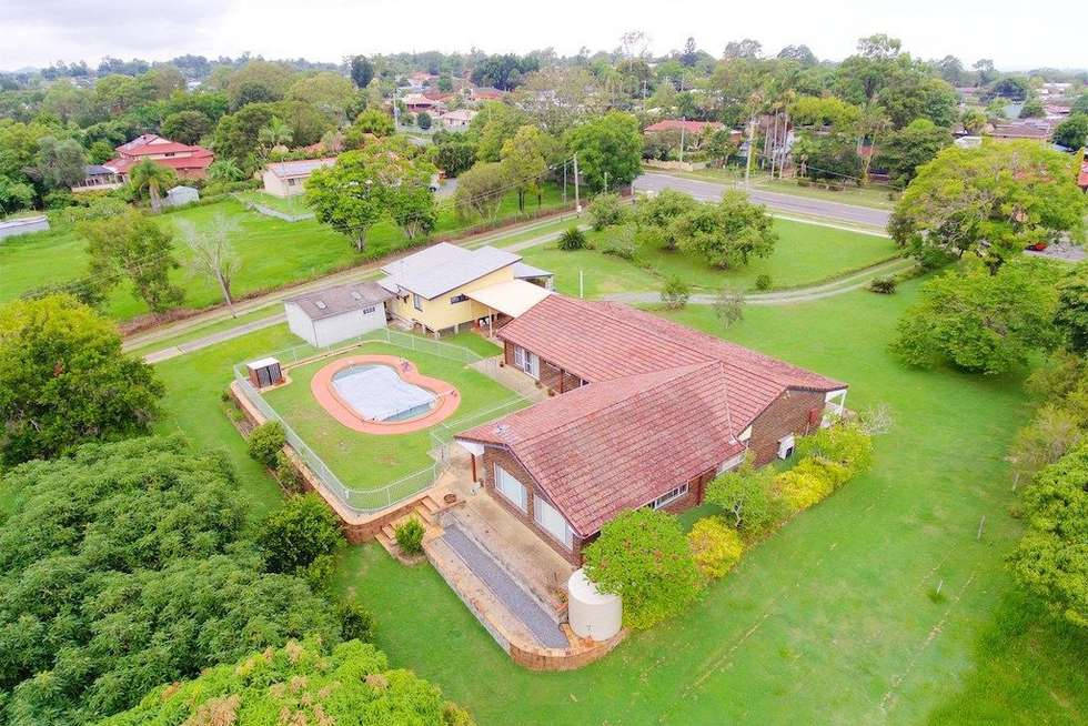 Fourth view of Homely house listing, 658 Underwood Road, Rochedale QLD 4123