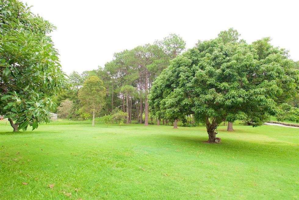 Fifth view of Homely house listing, 658 Underwood Road, Rochedale QLD 4123