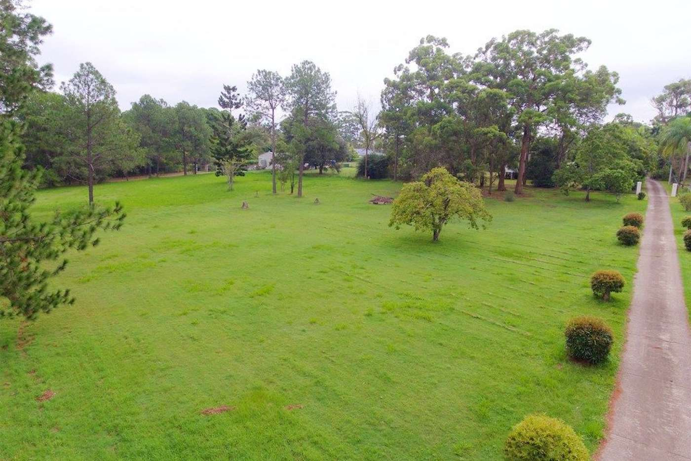 Sixth view of Homely house listing, 658 Underwood Road, Rochedale QLD 4123