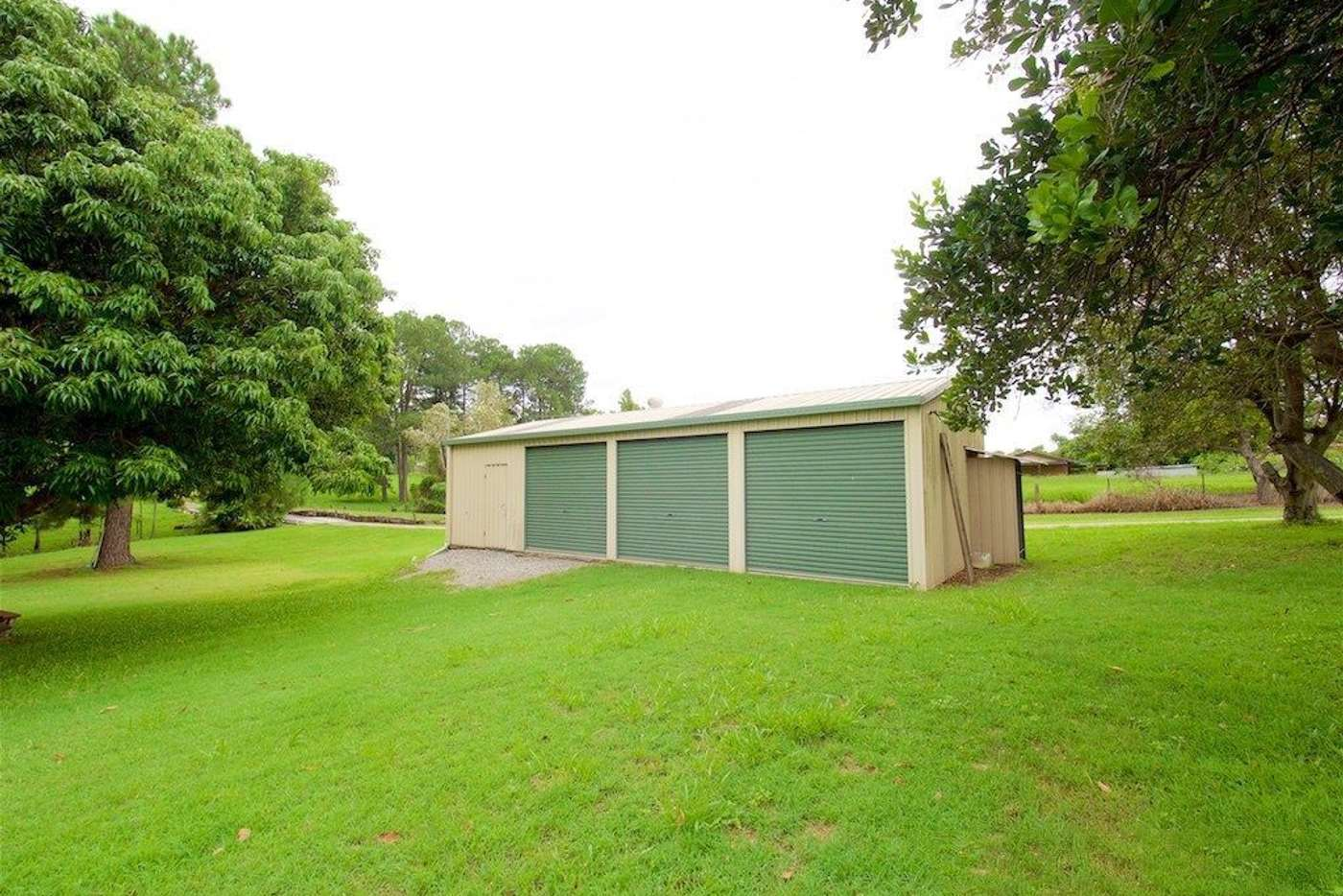 Seventh view of Homely house listing, 658 Underwood Road, Rochedale QLD 4123