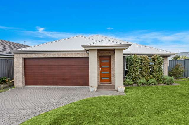 154 Haywards Bay Drive, Haywards Bay NSW 2530