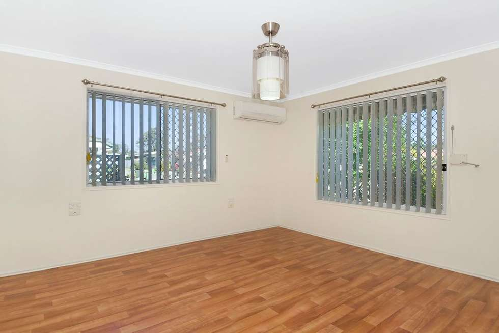 Third view of Homely retirement listing, 19/16 Holzheimer Road, Bethania QLD 4205