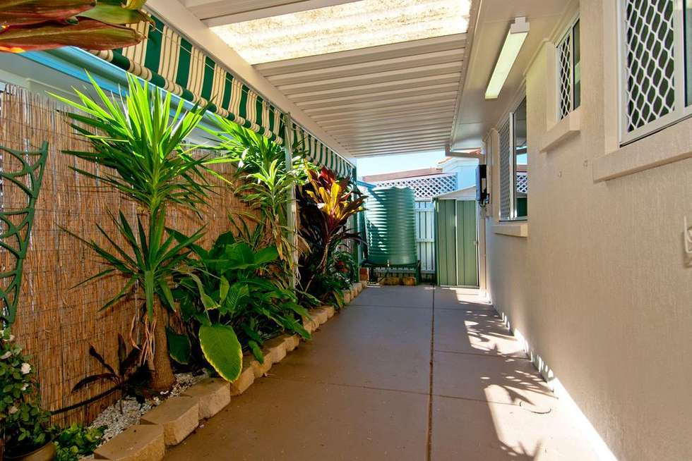 Fifth view of Homely retirement listing, 19/16 Holzheimer Road, Bethania QLD 4205