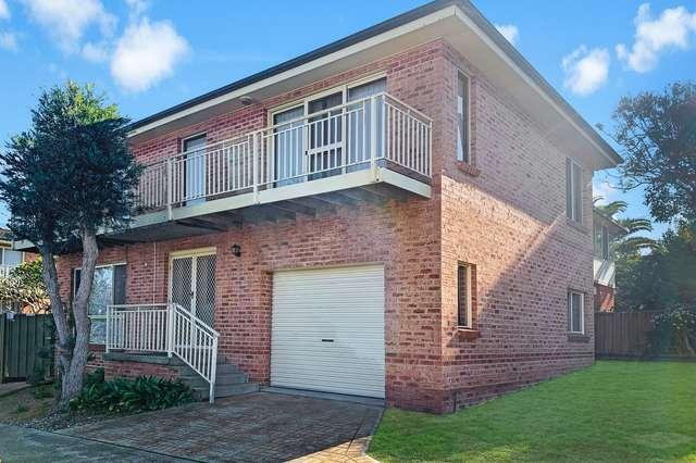 1/127 Eloora Road, Long Jetty NSW 2261