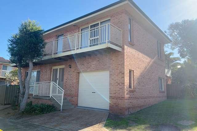 1/127 Eloora Street, Long Jetty NSW 2261