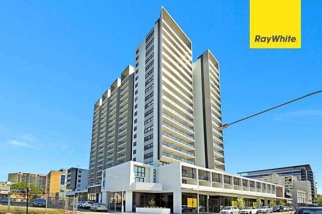 173/109-113 George Street, Parramatta NSW 2150