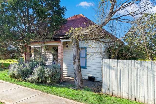 182 Macquarie Street, Windsor NSW 2756