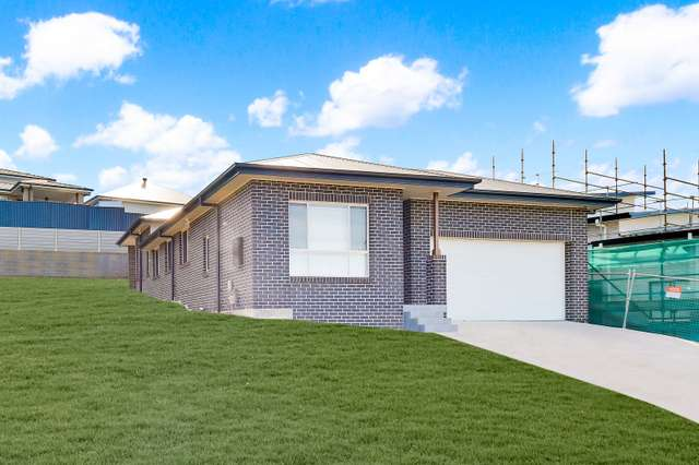 68 Poulton Terrace, Campbelltown NSW 2560