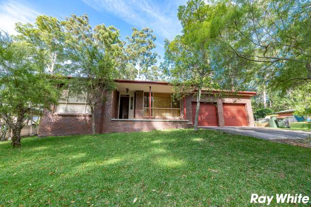 20 Keith Crescent, Smiths Lake NSW 2428