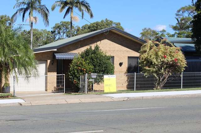 733 Old Cleveland Road East, Wellington Point QLD 4160