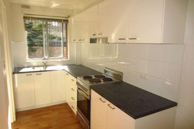 10/10A Mears Avenue, Randwick NSW 2031
