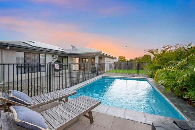 33 Summerland Drive, Deeragun QLD 4818