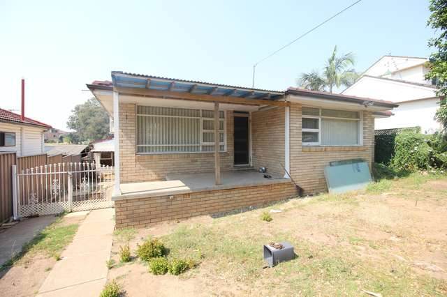 5 Verona Avenue, Mount Pritchard NSW 2170